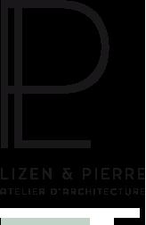 Lizen & Pierre - Atelier d'architecture