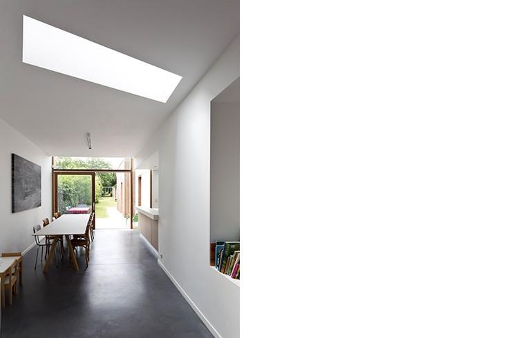 Atelier d'architecture Lizen-Pierre_Extension bois-eternit_A-D_08