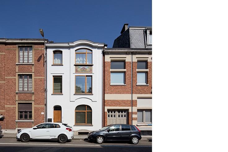 Atelier d'architecture Lizen-Pierre_Immeuble mixte ardoises-bois_P-L_01