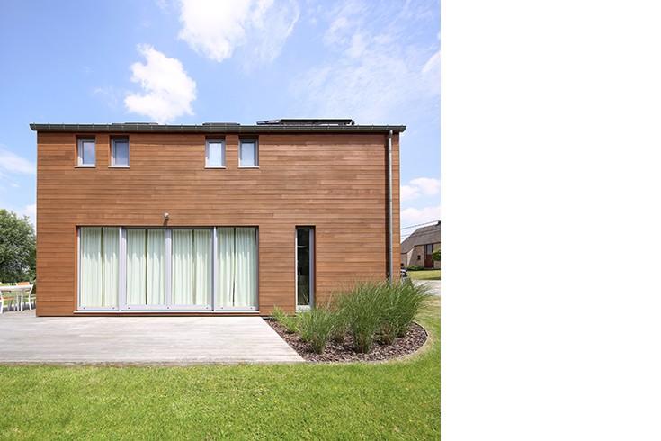 Atelier d'architecture Lizen-Pierre_Maison bois_L-P_04