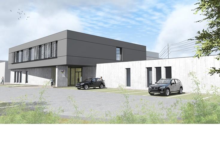 AtelierarchitectureLizenPierrecentredeformationIFAPMEgrâcehollognebétoneternitgalerie01