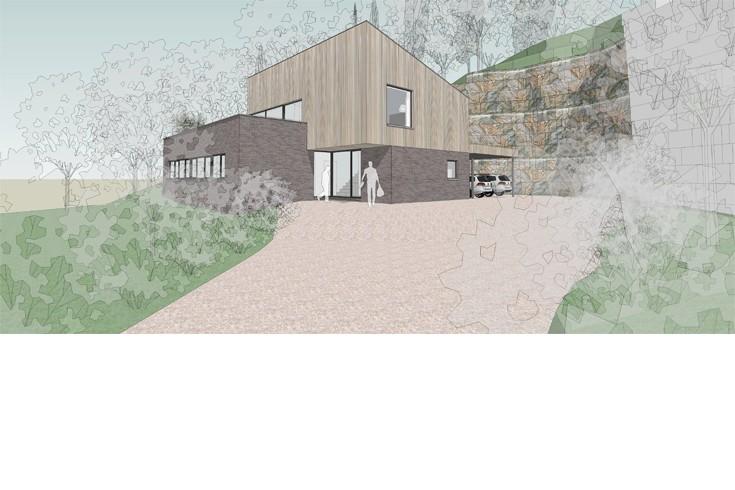 AtelierarchitectureLizenPierreconstructionhabitationmodernebardageboisbriquegalerie05