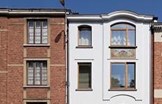 Immeuble mixte_L-P